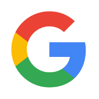 google Site Button - #Mods by Ben I piercen-lernen.de I